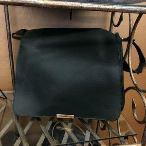 Louis Vuitton Green Book bag